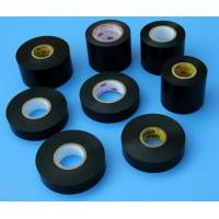 Wholesale Fiberglass insulation tape from china suppliers