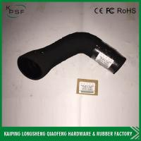 Wholesale 201-03-51141 Rubber Lower Radiator Hose For Komatsu / Caterpillar / Hitachi EX100-2/3/120-2/3 from china suppliers