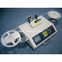Wholesale Professional SMD component counting machine for SMT with CE from china suppliers