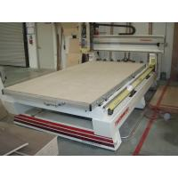 Buy cheap SF 1325AT table top cnc lathe from wholesalers