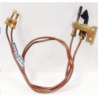 Buy cheap 23.6''Thermocouple with pilot burner termperature instruments from wholesalers