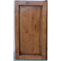 Wholesale Solid cabinet door from china suppliers