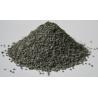 Buy cheap Zirconium Aluminum Oxide from wholesalers