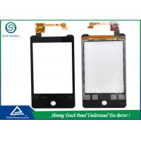Wholesale Mobile Phone LCD Touch Panel Sensor , Digitizer Touch Screen Replacement from china suppliers
