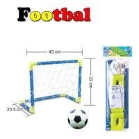 Wholesale Football (SF-195A) from china suppliers