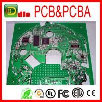 Wholesale elevator control pcb board,electronic pcb assembly,ups pcb assembly from china suppliers