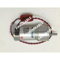 Wholesale 71840000 Assembled Pittman Sharpener Cabled DC Motor 24V DC suitable for S3200 from china suppliers
