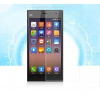 Wholesale Best price High definition clear screen protector for Xiaomi from china suppliers
