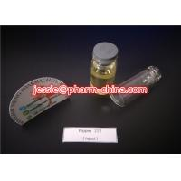 Wholesale Steroid oils Rippex 225 mg / ml Steroids Medical instrument For Treat Sexual Dysfunction from china suppliers