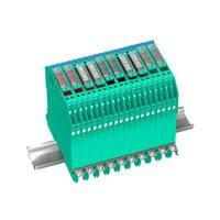 Wholesale Foxboro DCS Module-FBMs from china suppliers