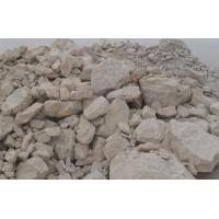 Quality Fine Na Feldspar Sodium Feldspar for ceramic industry for sale