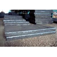 Buy cheap Sell:steel plate BV AH32 Steel plate for shipbuilding(supplier) from wholesalers