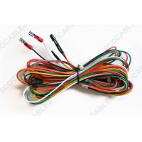 Wholesale Electric Light Wire Harness from china suppliers