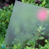 Wholesale Top quality Non Glare Glass Panel and Non Glare Glass from china suppliers