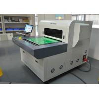 Wholesale PCB Inkjet Printing PCB Testing Equipment Inkjet Legend Printing Testing Equipment from china suppliers