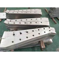 Wholesale China Prototype Sheet Metal Fabrication Factory Manufacturer In Foshan from china suppliers