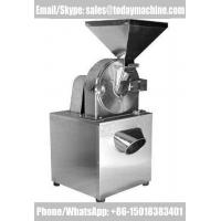 Wholesale Caffè rettificatrice from china suppliers