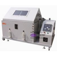 Wholesale Salt Mist Test Chamber from china suppliers