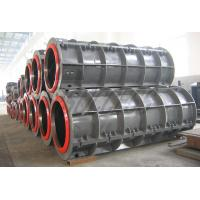 Wholesale Construction Concrete Pipe Mould from china suppliers