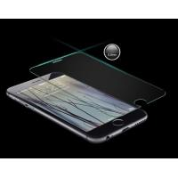 Wholesale Tempered Glass Mobile Phone Screen Protector / Film Anit Shock for Iphone from china suppliers