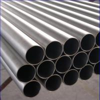 Wholesale ASTM A210-A-1 Seamless Carbon Steel Tube Pipe for Liquid Transportation from china suppliers