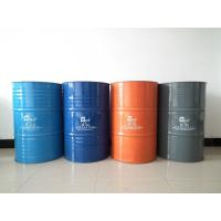 Quality MG Printing ink Solvent Plastic Auxiliary Agents MEG ethylene glycol monomethyl ether Cas No 109-86-4 for sale