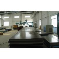 Wholesale Fiber Reinforced Calcium Silicate Board Machine Fibre Cement Board Production Line from china suppliers
