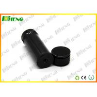 Wholesale Refillable Electronic Cigarette MB-4 26650 Mechanical Ecig Battery Mod from china suppliers