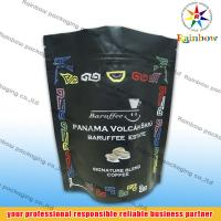 Wholesale Bottom Gusset Tea Bags Packaging  from china suppliers