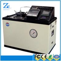 Wholesale HTD7720 Portable HPHT Consistometer from china suppliers