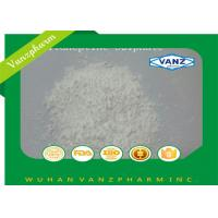 Wholesale Antidepression Most Effective Nootropic Supplements Star Tianeptine Sulfate Powder from china suppliers