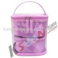 Wholesale 3 PCS Vanity Cases from china suppliers