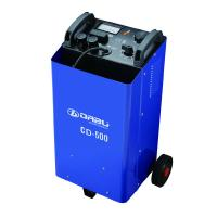 Wholesale CD500 Truck Battery Charger With Starter Rapid Van Battery Charger from china suppliers