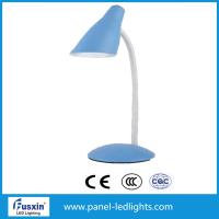 Wholesale Newest products portable USB rechargeable sale modern study table lamp for hotel/office from china suppliers