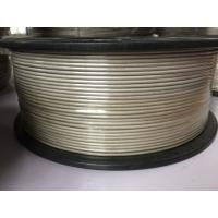 Wholesale ERTi-2 titanium weld wire Diameter 2mm from china suppliers