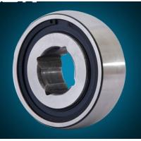Wholesale High grade professional non standard bearings , automotive ball bearings from china suppliers