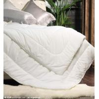 Wholesale For Star Hotels Duvet Cover , Luxury Hotel Bed Linen ,100% Cotton . from china suppliers