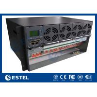 Wholesale DC48V 200A Telecom Rectifier System from china suppliers