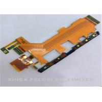 Wholesale Z3mini Power Volume Sony Flex Cable Tablet Z / LT30 Sim Card Housing from china suppliers