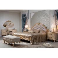 Modern Bedside White Images Buy
