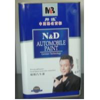Wholesale Auto Paint – Clear coat from china suppliers
