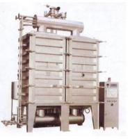 Wholesale Full Filling Type Hank Yarn Dyeing Machines , Durable Overflow Dyeing Machine from china suppliers