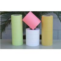 Wholesale Practical filter paper for sale use and industrial filter paper and quantitative filer paper from china suppliers