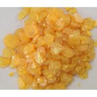 Wholesale Hydrocarbon Resin C-9 light amber color from china suppliers