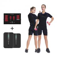 Gymform Electro Fitness Trainer/Shock Therapy Fitness/Compex electric muscle for sale