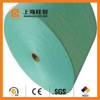 Wholesale Super Absorbent Rayon Nonwoven germany 100% Viscose Non Woven Cleaning Cloths from china suppliers