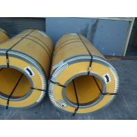 Wholesale Mechanical Spring 304 Stainless Steel Coil Heat Resistance Thermal Insulation from china suppliers