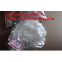 Wholesale Pharmaceutical Grade Testosterone Decanoate Cancer Treatment Steroids for Enhance Immune System from china suppliers