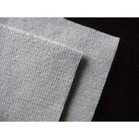Wholesale High Strength Needle Punched Non Woven Fabric Good Filteration For Construction from china suppliers