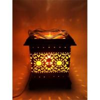 Wholesale Aroma lamp with Fragrance Oil and Aroma Diffusers Suitable for Advertising Gifts from china suppliers